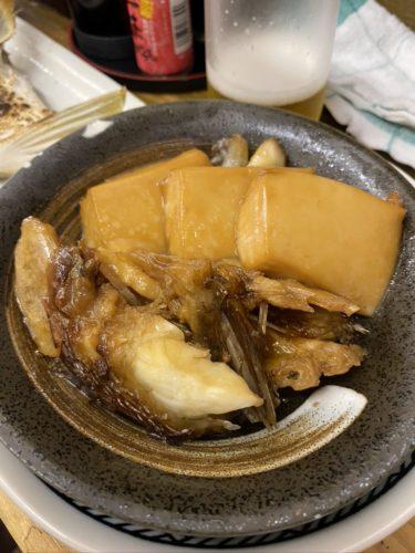 【美味しい物】京都市大宮にあります、京都で1番のコストパフォーマンスを誇ると思う立ち呑み屋。庶民の味方、その名も『庶民』さんへ行ってみよう!